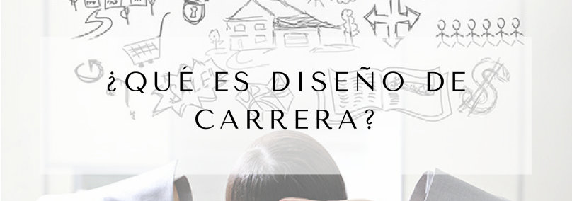 Cabeceras de blogs (6)